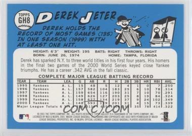 Derek-Jeter.jpg?id=04ea940e-54e5-4a21-8e83-056912c5e49f&size=original&side=back&.jpg