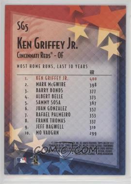 Ken-Griffey-Jr.jpg?id=cfbf4a3e-4b79-4ba6-897f-1cf2e6f88729&size=original&side=back&.jpg