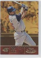 Troy Glaus /699