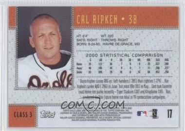 Cal-Ripken-Jr.jpg?id=838b8960-c2a6-42b6-953d-88b14e225bc4&size=original&side=back&.jpg