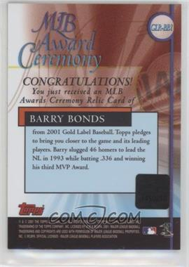 Barry-Bonds.jpg?id=280415c0-9bb5-4a30-8f2f-d0d30c86244e&size=original&side=back&.jpg