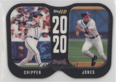 Chipper-Jones.jpg?id=c27c651f-d195-4304-8cbb-05ff8dcdbb08&size=original&side=front&.jpg