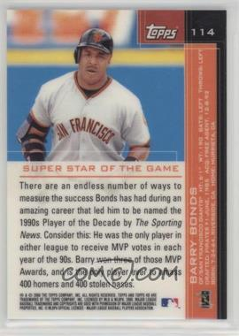 Barry-Bonds.jpg?id=b2dc8bb9-1d54-4e55-a7cc-907f97584169&size=original&side=back&.jpg