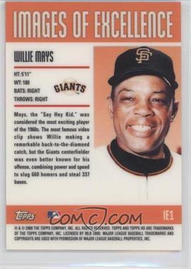 Willie-Mays.jpg?id=e33ab584-237b-46d5-b86e-0895bccab183&size=original&side=back&.jpg
