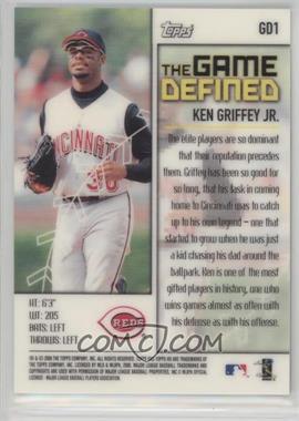 Ken-Griffey-Jr.jpg?id=a9b34836-0a2f-487c-a18a-950a92ac2dbd&size=original&side=back&.jpg