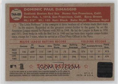Dom-DiMaggio.jpg?id=8612da57-16e2-48d1-9e19-527305578f24&size=original&side=back&.jpg