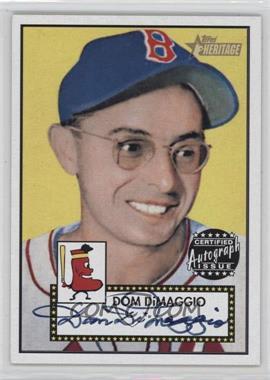 Dom-DiMaggio.jpg?id=8612da57-16e2-48d1-9e19-527305578f24&size=original&side=front&.jpg