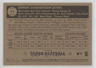 Derek-Jeter.jpg?id=0af76197-8525-4a93-bb47-bbd3d981f6a7&size=original&side=back&.jpg