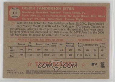 Derek-Jeter.jpg?id=7f58013c-9464-4524-93ba-ec323896e15b&size=original&side=back&.jpg