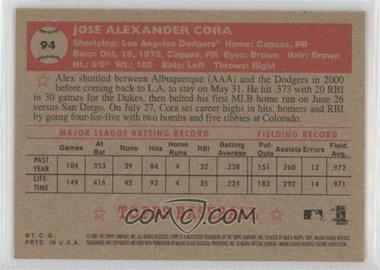 Alex-Cora.jpg?id=ed1db53f-d05a-43a7-be94-c92bd377cb07&size=original&side=back&.jpg