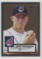 Derek Thompson /552