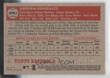 Adrian-Gonzalez.jpg?id=e637057a-8ac7-40a8-9e2f-aaad6fc3c5ab&size=original&side=back&.jpg