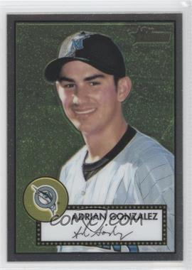 Adrian-Gonzalez.jpg?id=e637057a-8ac7-40a8-9e2f-aaad6fc3c5ab&size=original&side=front&.jpg