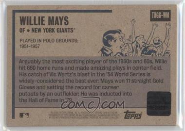Willie-Mays.jpg?id=68ec1400-fd21-4608-af35-e5d3c9491433&size=original&side=back&.jpg