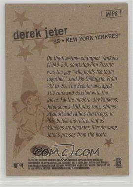 Derek-Jeter.jpg?id=452771d5-42d8-4690-baf3-15e8720d5bd9&size=original&side=back&.jpg
