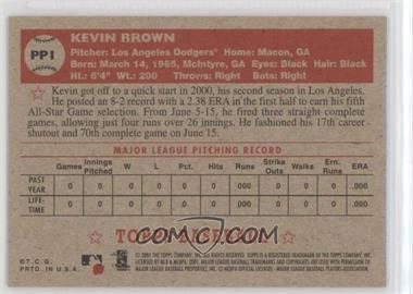 Kevin-Brown.jpg?id=1cfe06c2-d1c5-4181-90c9-b9575d0a6b9f&size=original&side=back&.jpg