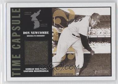 Don-Newcombe.jpg?id=06b77efb-db06-425e-91b8-21916075a17e&size=original&side=front&.jpg