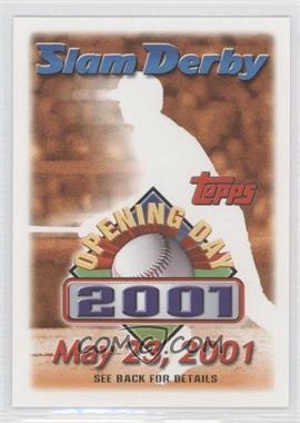 May-23-2001.jpg?id=09530859-4795-4c3c-a739-5dd23c3d6c3b&size=original&side=front&.jpg