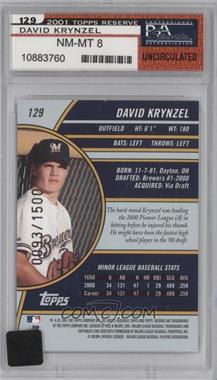 Dave-Krynzel.jpg?id=8a4977ff-c270-4c8d-aef0-035c5290a489&size=original&side=back&.jpg