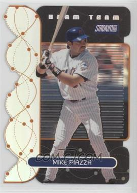 Mike-Piazza.jpg?id=883c9643-dfc0-4469-bbe6-6c3957d02c0f&size=original&side=front&.jpg