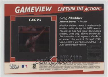 Greg-Maddux.jpg?id=355eade8-6c81-44a0-8cc6-8a08662e513c&size=original&side=back&.jpg