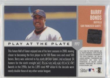 Barry-Bonds.jpg?id=90817f3b-b900-4507-a58d-52cf12667acb&size=original&side=back&.jpg