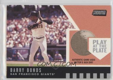 Barry-Bonds.jpg?id=90817f3b-b900-4507-a58d-52cf12667acb&size=original&side=front&.jpg
