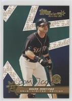 Edgar Martinez /499