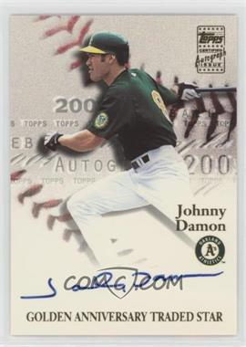 Johnny-Damon.jpg?id=e3d692df-9cf9-4446-9bff-3de423d516a1&size=original&side=front&.jpg