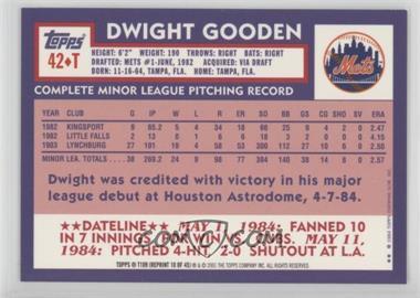 Reprint---Dwight-Gooden.jpg?id=c2283d6e-5394-42df-b8d3-c99949a35df6&size=original&side=back&.jpg