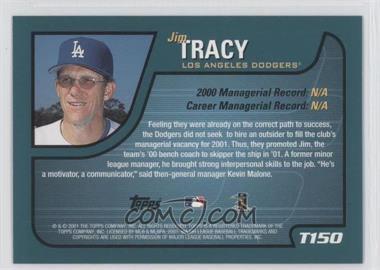 Jim-Tracy.jpg?id=72d49815-cb17-48d0-899f-3da886e676df&size=original&side=back&.jpg