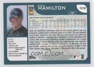 Josh-Hamilton.jpg?id=ee0a2440-42c0-4b7b-9357-9663089a9f5b&size=original&side=back&.jpg