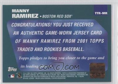 Manny-Ramirez.jpg?id=b8dd6821-e738-4d74-9637-965442ac3972&size=original&side=back&.jpg