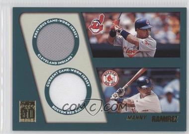Manny-Ramirez.jpg?id=b8dd6821-e738-4d74-9637-965442ac3972&size=original&side=front&.jpg