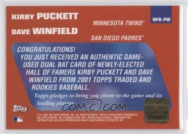 Kirby-Puckett-Dave-Winfield.jpg?id=aef9acd9-bd78-412f-9cd7-1823cd1646a6&size=original&side=back&.jpg