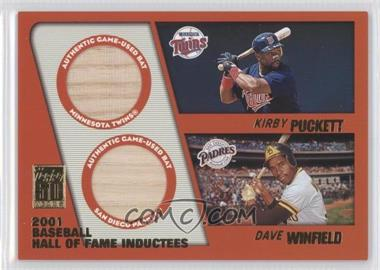 Kirby-Puckett-Dave-Winfield.jpg?id=aef9acd9-bd78-412f-9cd7-1823cd1646a6&size=original&side=front&.jpg