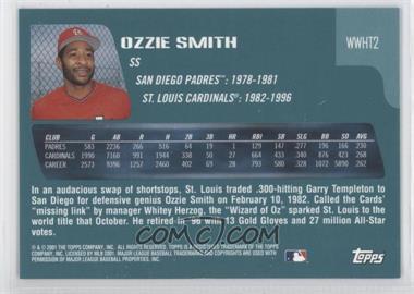 Ozzie-Smith.jpg?id=ac5b4b33-533c-4442-9d11-2dc158a83236&size=original&side=back&.jpg