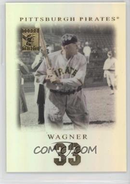 Honus-Wagner.jpg?id=173a32fb-26e5-4f44-9bcf-b9052839f190&size=original&side=front&.jpg