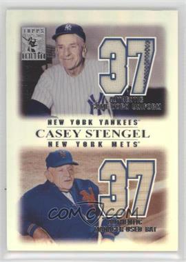Casey-Stengel.jpg?id=372c5a83-1db6-4571-88b1-1731dea12595&size=original&side=front&.jpg