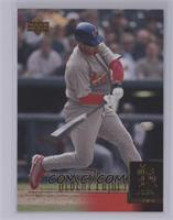 Albert Pujols [Near Mint‑Mint]