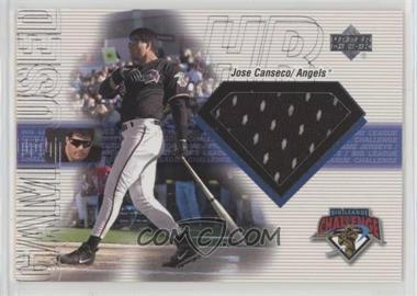 Jose-Canseco.jpg?id=3f807627-dda7-4bb6-8724-841823f707ed&size=original&side=front&.jpg