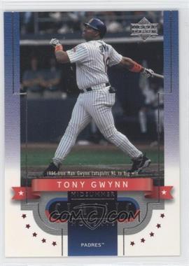 Tony-Gwynn.jpg?id=3a0e6162-dae0-4e22-beed-6a0d5fb8e0d9&size=original&side=front&.jpg