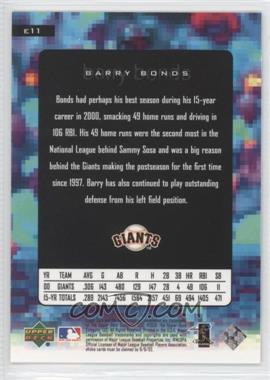 Barry-Bonds.jpg?id=3642e08b-e8c1-4383-a12f-1e06ef043263&size=original&side=back&.jpg