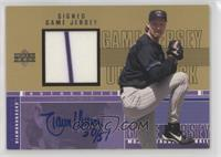 Randy Johnson #/51