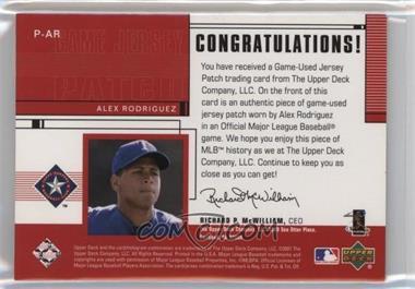 Alex-Rodriguez.jpg?id=b9f0a0b4-02c4-469b-9ca3-4fb08cd63f3e&size=original&side=back&.jpg