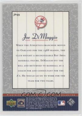 Joe-DiMaggio.jpg?id=2278322b-bbd1-4d56-8d6b-de6ff0ce36fd&size=original&side=back&.jpg