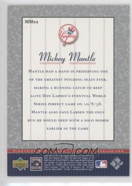 Mickey-Mantle.jpg?id=40e2a8d8-b840-4e35-af92-1590e8bf265e&size=original&side=back&.jpg
