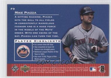 Mike-Piazza.jpg?id=ab628a5a-e155-49de-8077-8c5ae84dda1b&size=original&side=back&.jpg