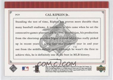 Cal-Ripken-Jr.jpg?id=1493f2d8-7004-4589-ab9f-db4abdc0b41a&size=original&side=back&.jpg