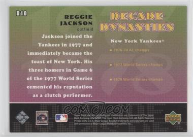 Reggie-Jackson.jpg?id=280d3b7c-702a-493f-8f7d-d91bb37ee1ef&size=original&side=back&.jpg